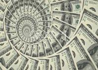 Cytaty o pieniądzach
