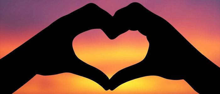 Cytaty O Miłości Aforyzmy Sentencje Złote Myśli